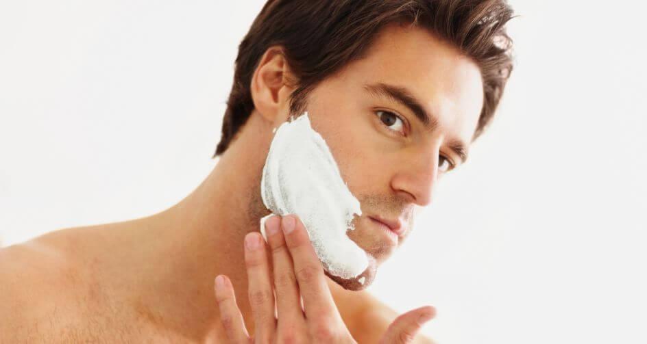 Brijanje i aftersejv