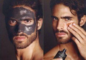 Izbor prirodne kozmetike