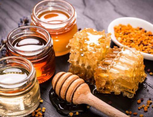 Med u prirodnoj kozmetici – Sve što niste znali