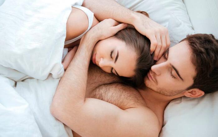 Stvarni efekti kvalitetnog sna