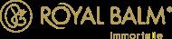Royal Balm