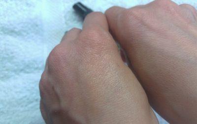 Royal Balm - Hidrantna krema za mešovitu kožu lica poređenje
