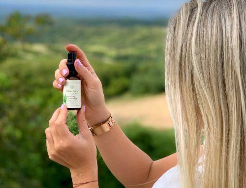 Hidratantna krema za mešovitu kožu – sve što niste znali