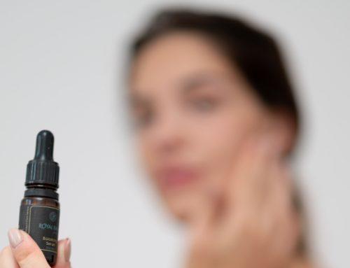 Serum ili hidratantna krema za lice – šta je bolje?
