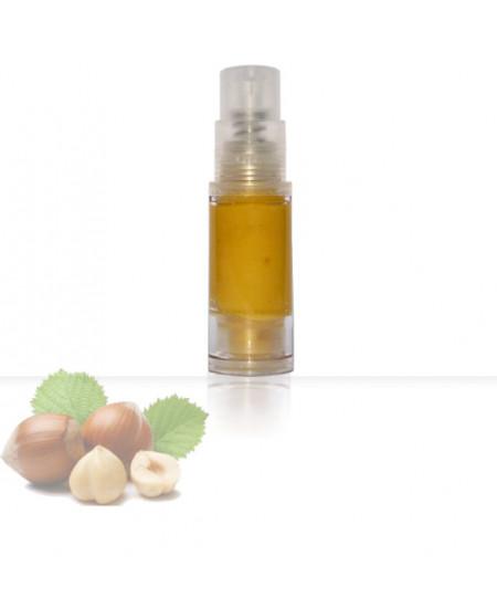 Uzorak - prirodna krema za masnu kožu 5ml