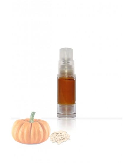 Uzorak - prirodna krema za osetljivu kožu 5ml