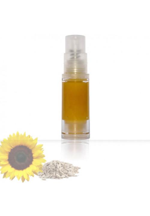 Uzorak - prirodna krema za suvu kožu 5ml
